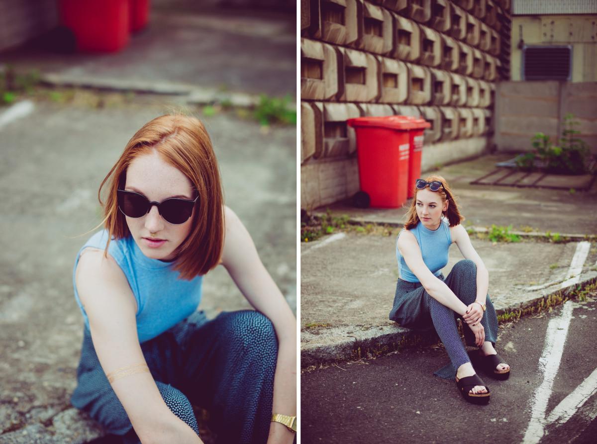 Theresa_Urban-41a