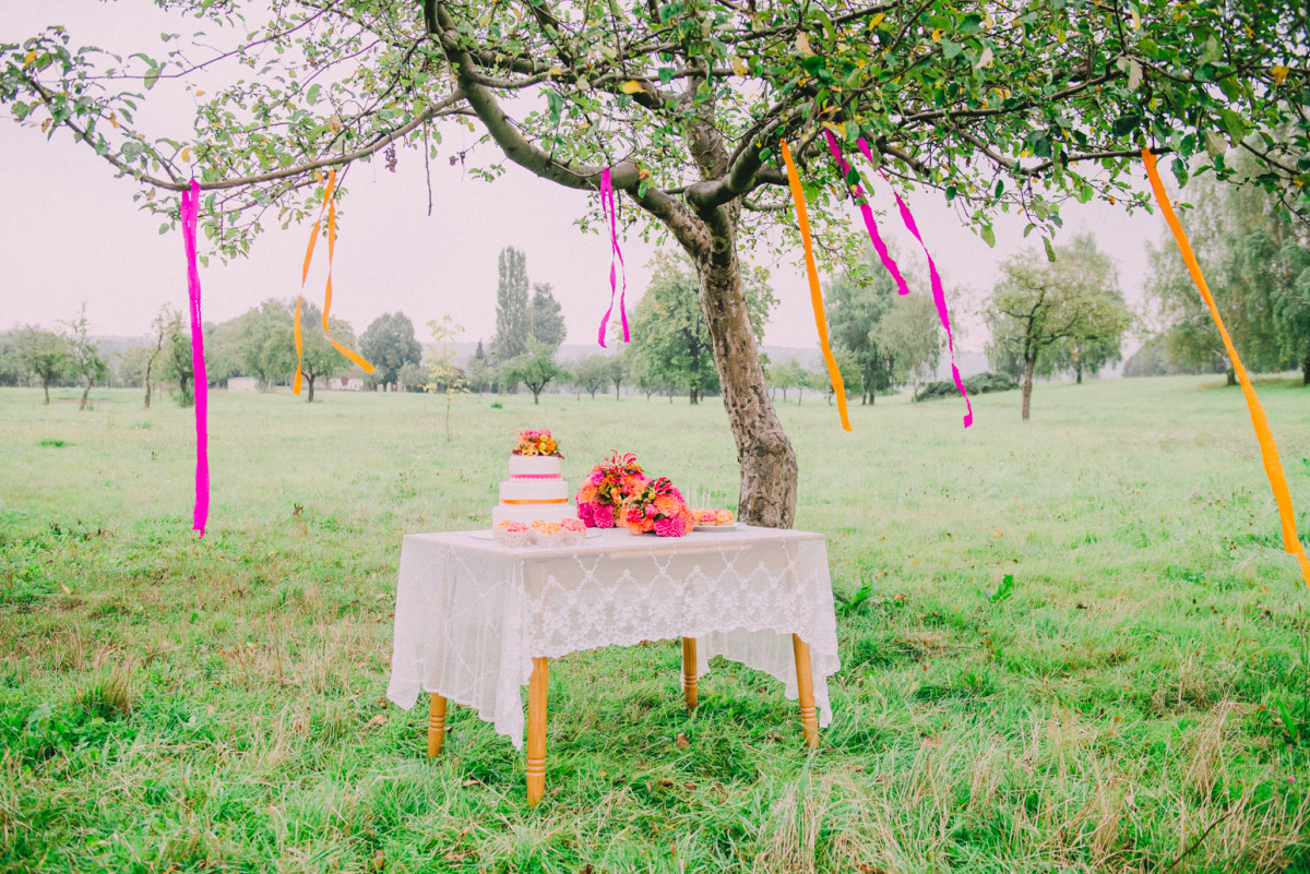 styled_shoot_pink_orange_julie_schoenewolf_fotografie-1
