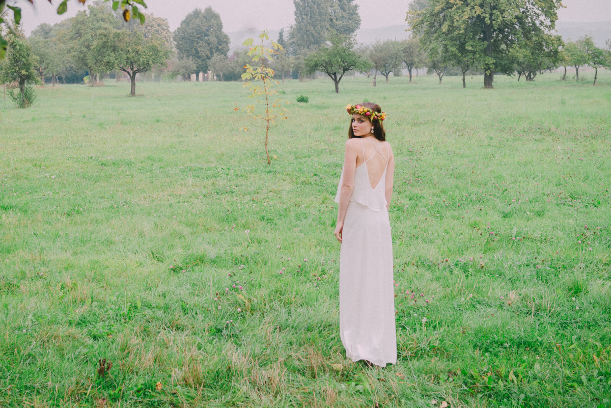 styled_shoot_pink_orange_julie_schoenewolf_fotografie-16
