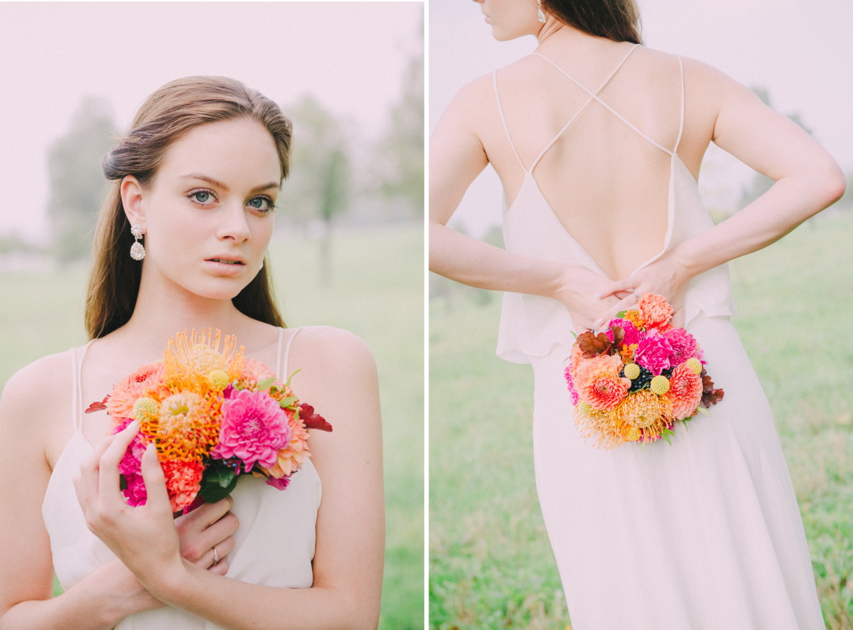 styled_shoot_pink_orange_julie_schoenewolf_fotografie-23dp