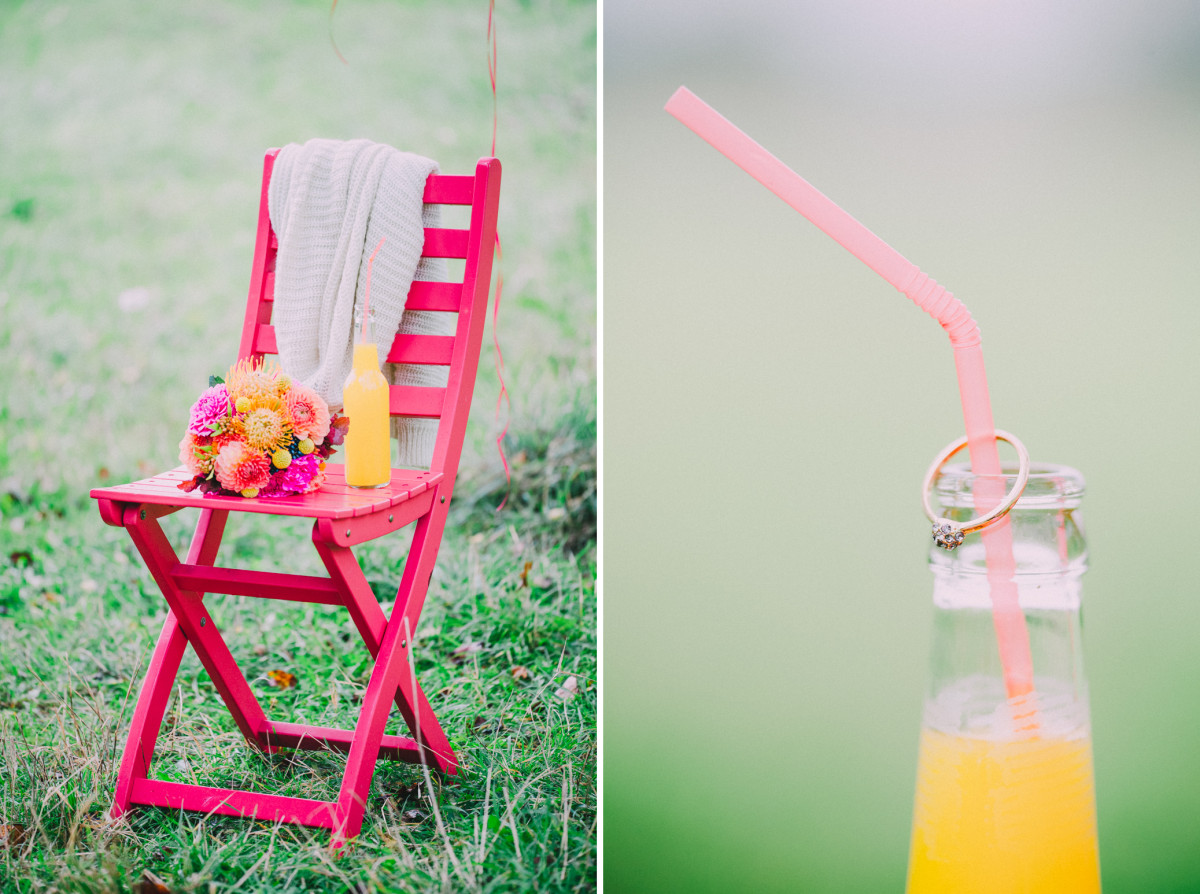 styled_shoot_pink_orange_julie_schoenewolf_fotografie-29dp