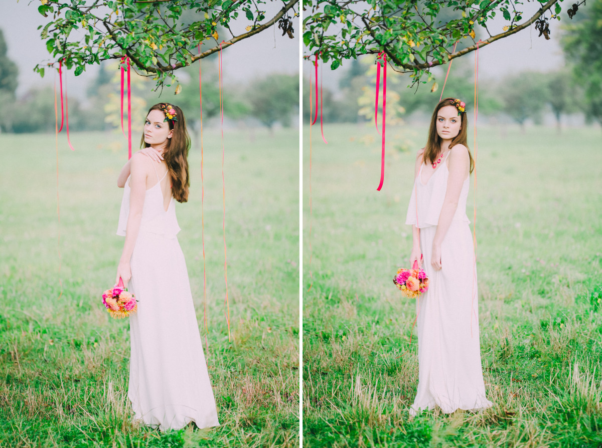 styled_shoot_pink_orange_julie_schoenewolf_fotografie-35dp