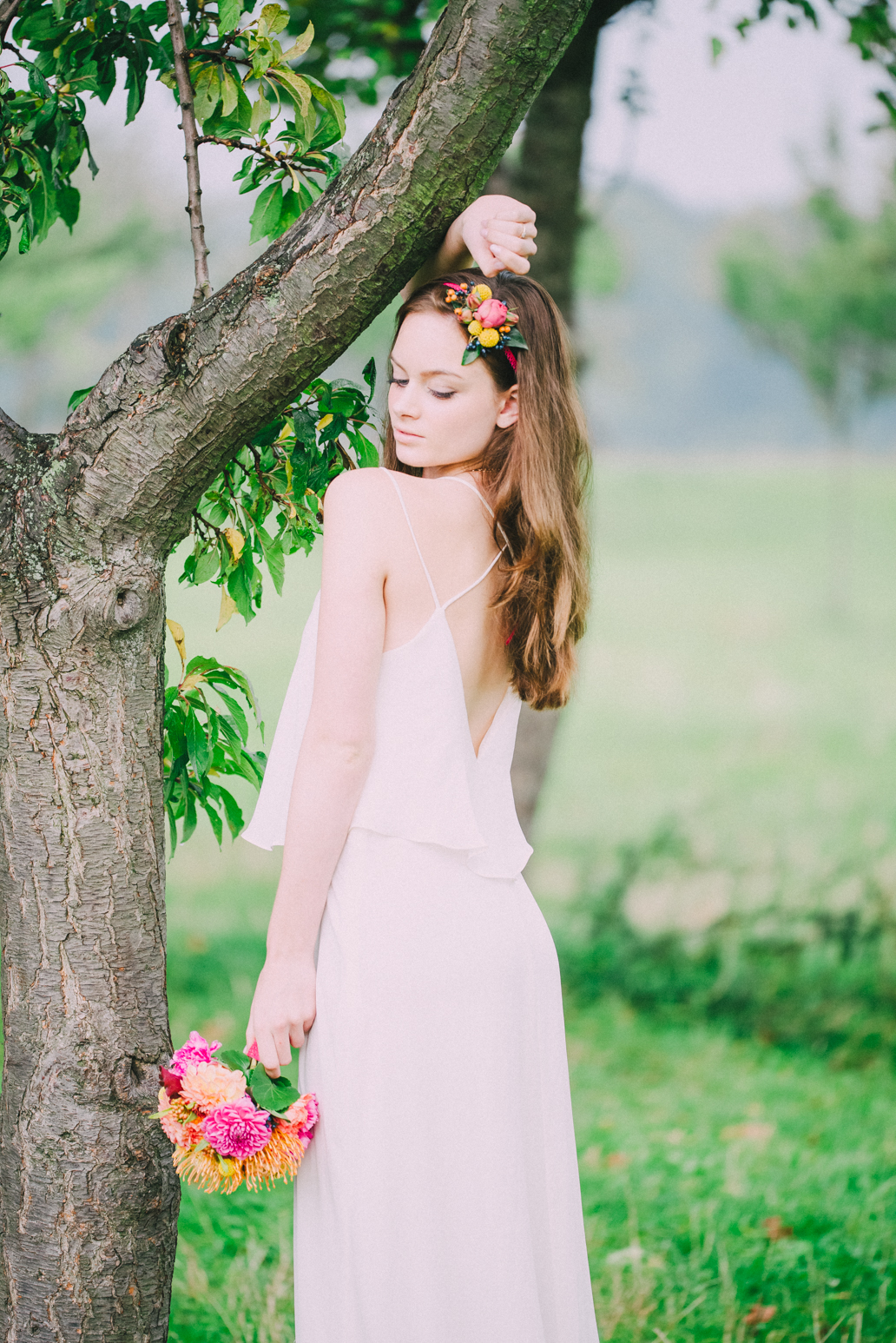 styled_shoot_pink_orange_julie_schoenewolf_fotografie-36