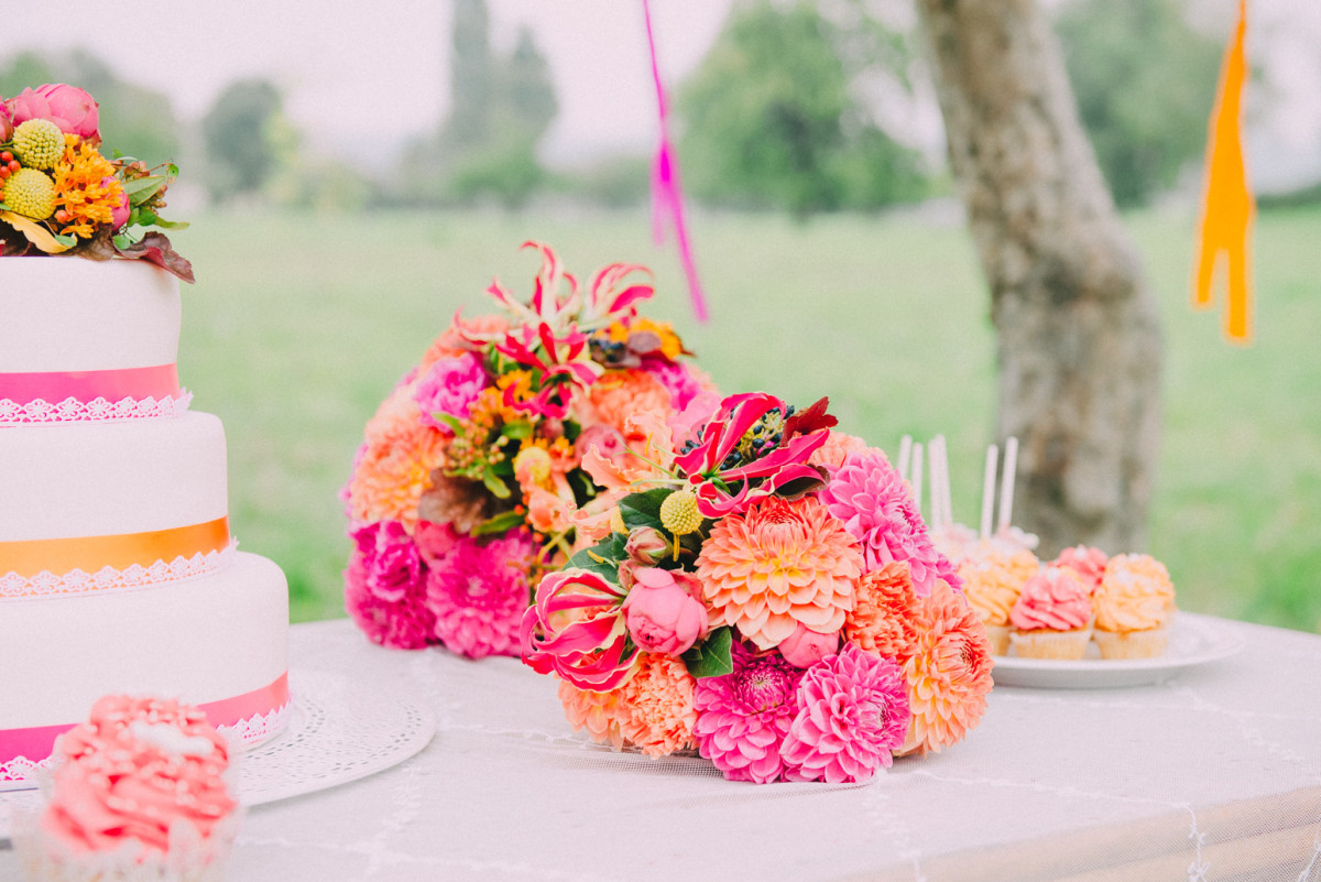 styled_shoot_pink_orange_julie_schoenewolf_fotografie-4