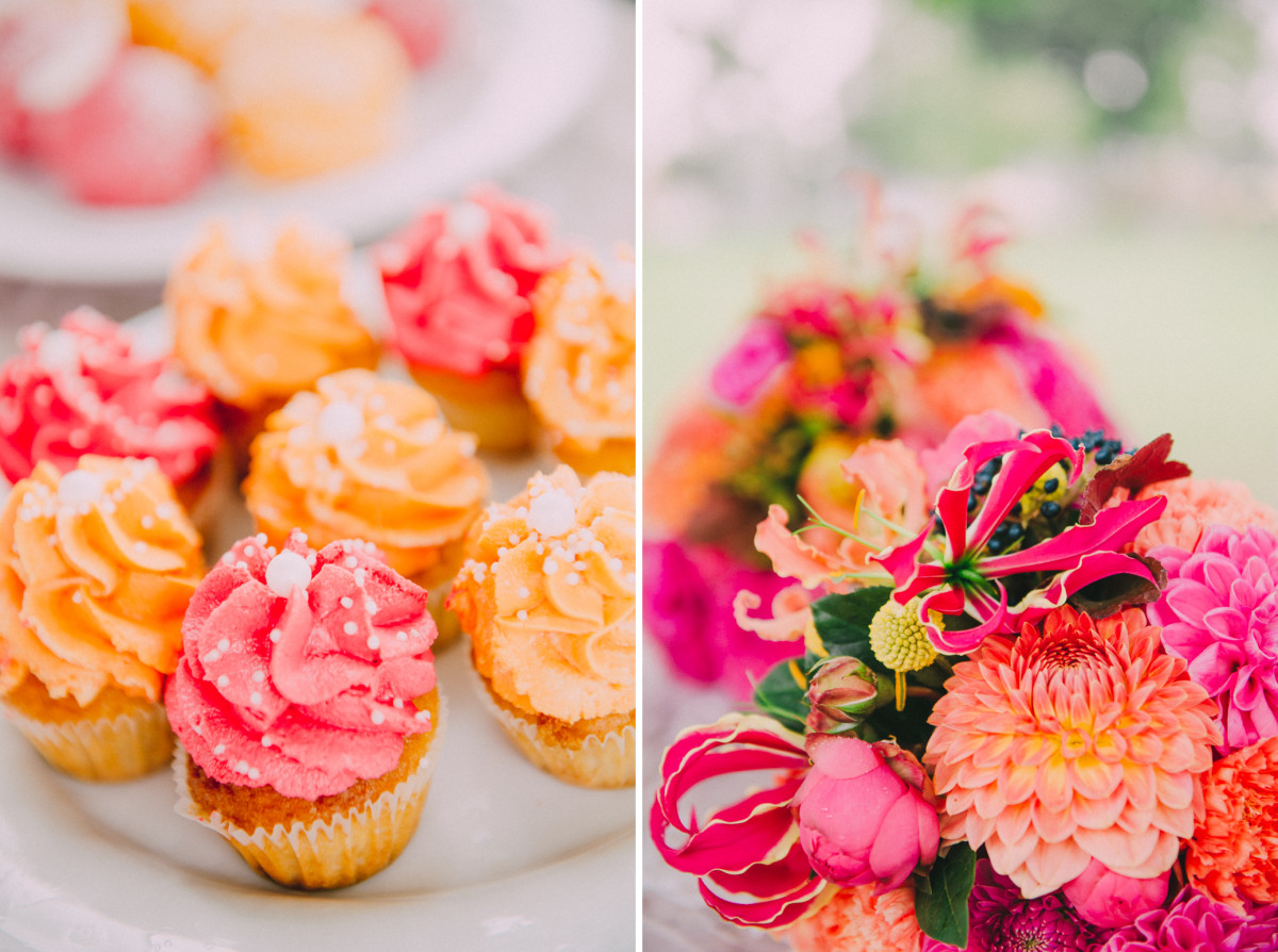 styled_shoot_pink_orange_julie_schoenewolf_fotografie-9dp